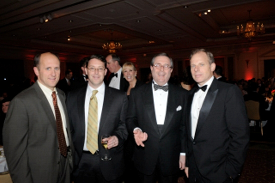 2008 Best of NAIOP Awards