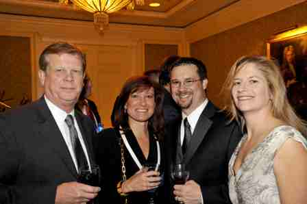 2010 NAIOP Awards